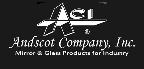 Andscot Company
