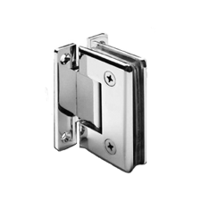 andscot-poducts-shower-door-hinge