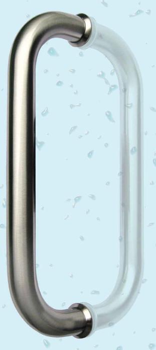 back-to-back-shower-door-pulls